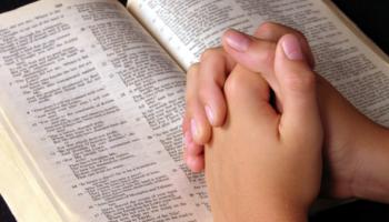 Orações jaculatórias